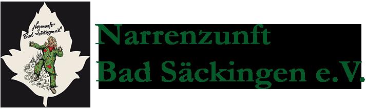 NZBadSaeckingen
